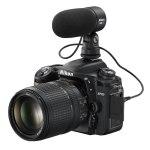 Nikon lanza la nueva cámara D7500 - nikon-d7500_18_140_me1