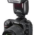 Nikon lanza la nueva cámara D7500 - nikon-d7500_18_140_sb5000_frt34l