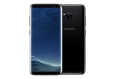 Inicia la preventa online del Samsung Galaxy S8 en México