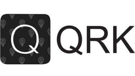 QRK, contrata un seguro de accidente cuando viajes y ¡viaja tranquilo!
