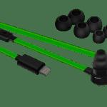 Razer anuncia nuevos auriculares: Hammerhead BT y el Razer Hammerhead for iOS - rzr_hammerhead_ios_v03_rgb