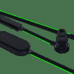Razer anuncia nuevos auriculares: Hammerhead BT y el Razer Hammerhead for iOS - rzr_hammerheadbt_rgb_png_v02