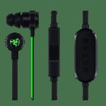 Razer anuncia nuevos auriculares: Hammerhead BT y el Razer Hammerhead for iOS - rzr_hammerheadbt_rgb_png_v03