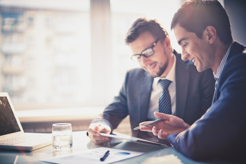 Tecnologías que permiten a las empresas llegar al cliente digital - tecnologias-cliente-digital-800x534