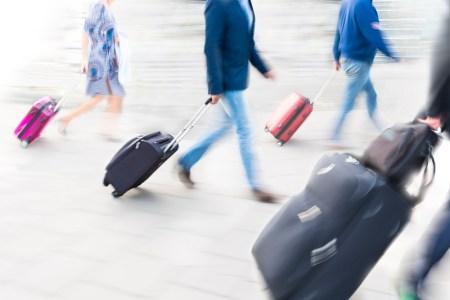 Revelan tendencias de viajes durante Semana Santa en América Latina