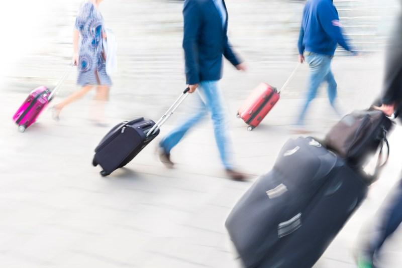 tendencias de viajes durante semana santa 800x534 Revelan tendencias de viajes durante Semana Santa en América Latina