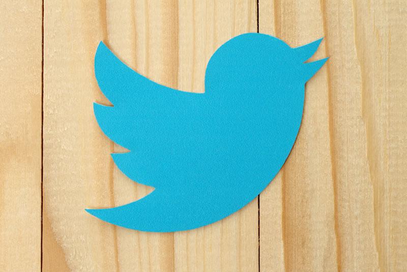 Twitter Lite, una versión más rápida y con ahorro de datos ¡Ya disponible! - twitter-lite-disponible