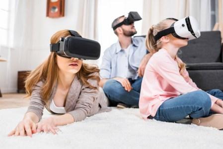 Viajes virtuales ¿el futuro de las vacaciones?