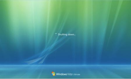 Microsoft termina con el soporte de Windows Vista