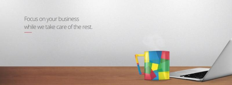 Zoho Finance Plus, la plataforma de financiación unificada para empresas - zoho-800x293