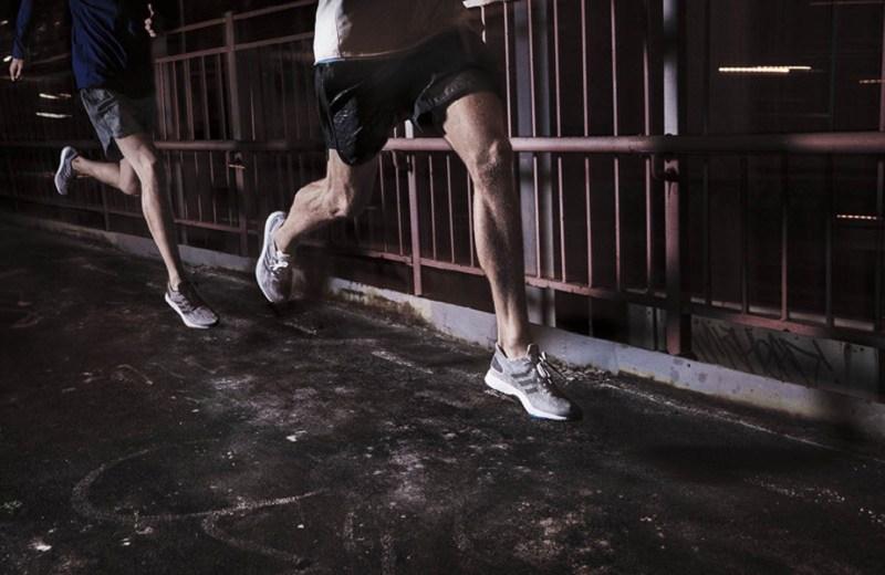 Nuevos adidas PureBOOST DPR, te sumerge en una experiencia de running urbana - adidas-pureboost-dpr-_1-800x520