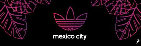 Talented Neighbors: convocatoria de adidas Originals Flagship Store CDMX para encontrar talento