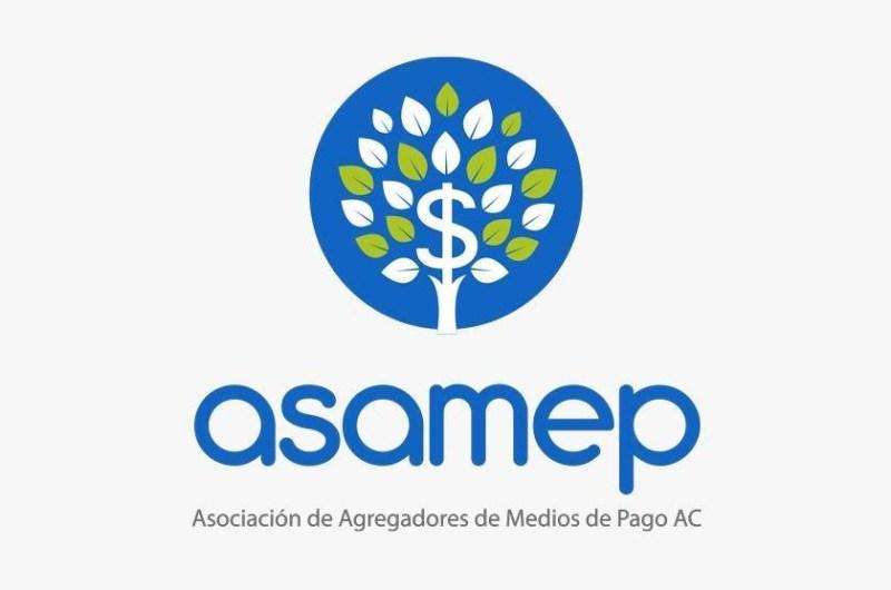 Crean la ASAMEP: Asociación de agregadores de medios de pago de México - asociacion-de-agregadores-de-medios-de-pago-de-mexico-800x530