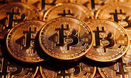 Adylkuzz: el «primo» de WannaCry que convierte a PCs en minas de bitcoins ilegales