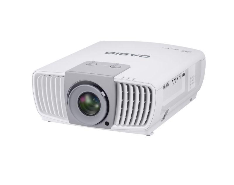casio lampfree xj l8300hn 800x633 Nuevo proyector Casio de resolución 4K Ultra HD ¡Ya disponible en México!