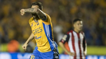 TDN transmite Chivas vs Tigres en vivo y en exclusiva la Final de Liga MX Clausura 2017