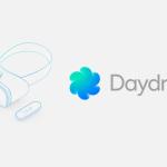 Qualcomm y Google lanzarán visores de Realidad Virtual Daydream Standalone