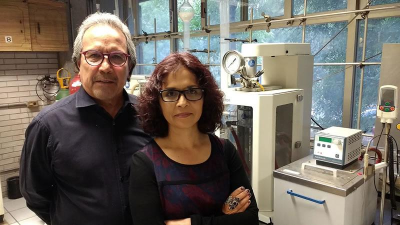 Encuentran molécula altamente efectiva contra cáncer del sistema nervioso - encuentran-molecula-efectiva-cancer-sistema-nervioso