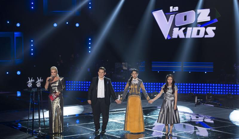Eduardo Barba es el ganador de La Voz Kids México 2017 - ganador-de-la-voz-kids-mexico-2017