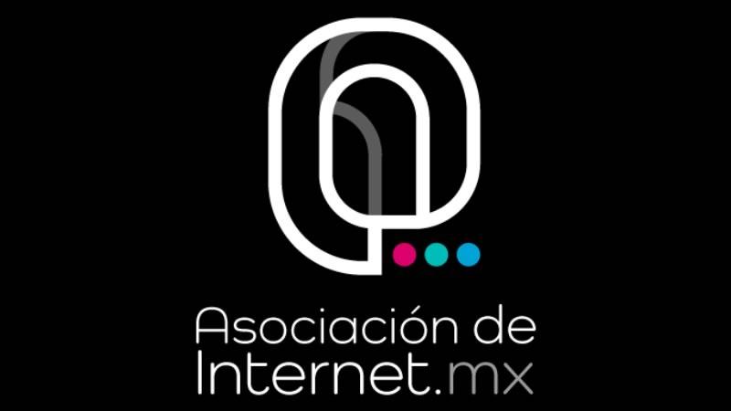 Ya son 70 millones de usuarios de Internet en México - habitos-usuarios-internet-mexico-2017
