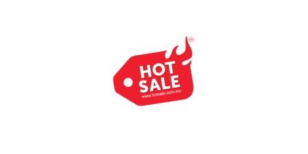 6 startups mexicanas que visitar durante el Hot Sale 2017