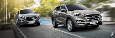 Hyundai México cierra un mes muy positivo y cumple 3 años en México