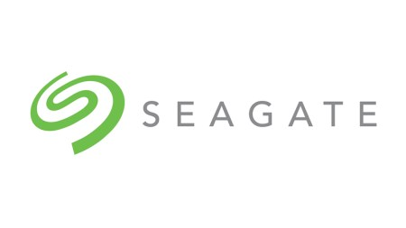 Seagate Technology y Synology presentan el gestor de salud IronWolf Health Management