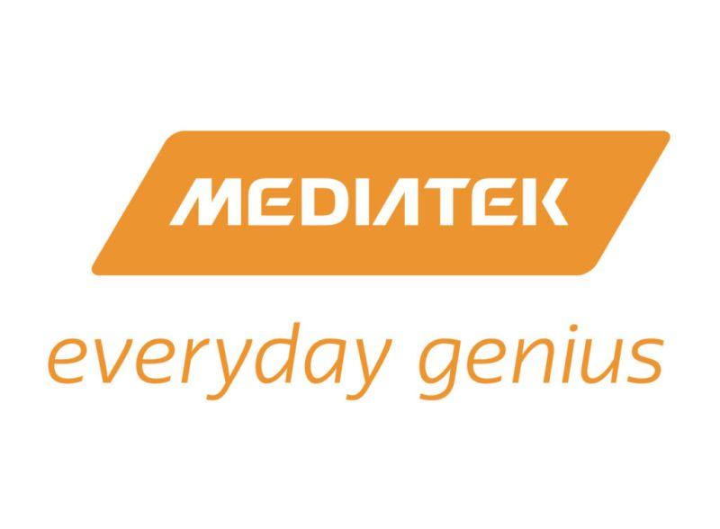 MediaTek presenta Chipset con soporte de Google Assistant y Android Things - logotype-tagline-eng-color-rgb-800x588