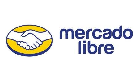 Hot Sale 2017: Mercado Libre espera crecimiento de arriba del 100%