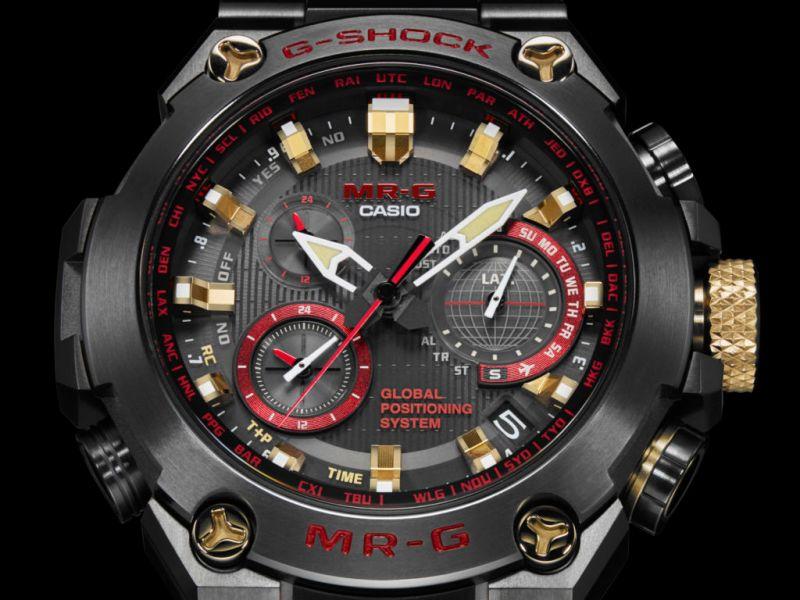 G-Shock MR-G, la última incorporación de la serie MR-G de Casio - mrg-g1000b-1a4_theme_2-800x600