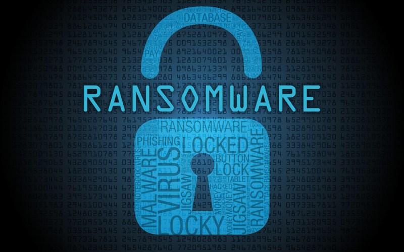 El ransomware que infectó sistemas de Telefónica y de hospitales británicos se propaga rápidamente - ransomware-wanacrypt0r-800x500