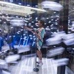 Samsung inaugura nuevo Galaxy Studio en Perisur - samsung-galaxy-studio-perisur-foto-2
