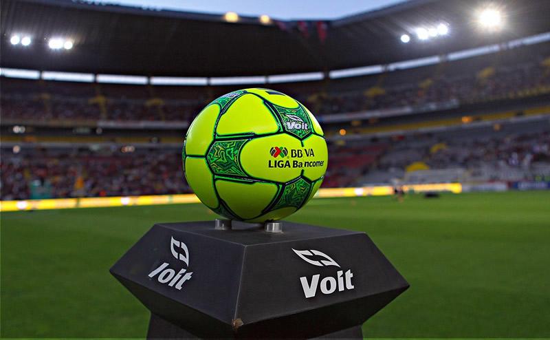 Semifinales de la Liga MX Clausura 2017: horarios y canales - semifinales-liga-mx-clausura-2017