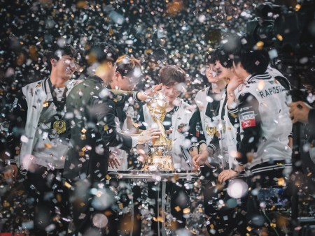 SK Telecom T1 los bicampeón del Mid-Season Invitational de League of Legends - skt-campeones-del-msi-2017