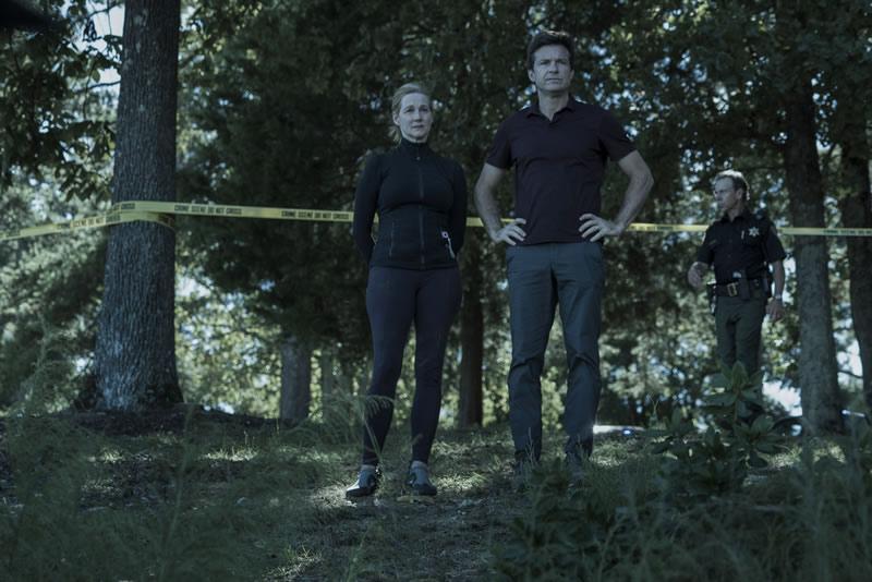 Netflix revela el teaser trailer de Ozark - teaser-trailer-ozark