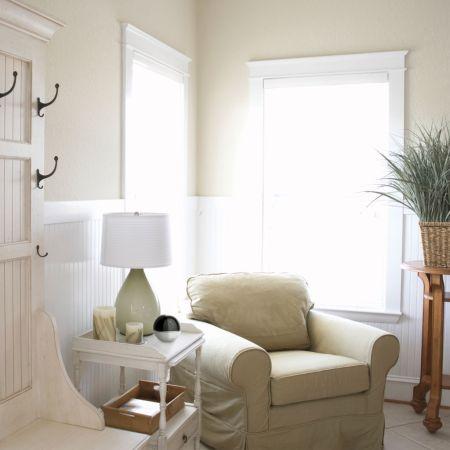 ¿Cómo mejora tu vida la tecnología de un hogar inteligente?