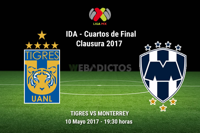 Image Result For En Vivo Vs En Vivo Quien Gano