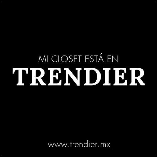 6 startups mexicanas que visitar durante el Hot Sale 2017 - trendier