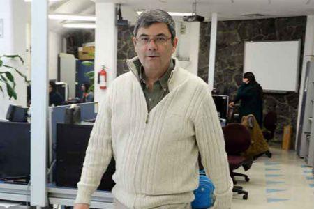 unam 450x300 UNAM desarrolla prototipo para detectar plagio digital