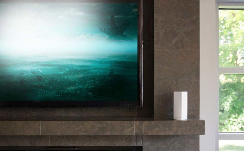 velop 800x495 Velop de Linksys, nueva solución que proporciona Wi Fi ultra rápido