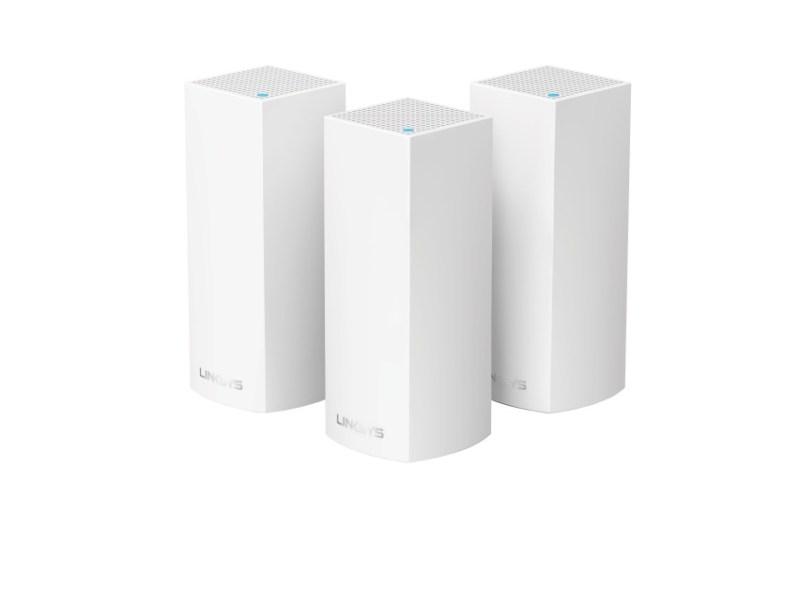 Velop de Linksys, nueva solución que proporciona Wi-Fi ultra-rápido - velop_1-800x592