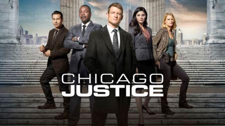 "¿Guardas un secreto inconfesable? ""Chicago Justice"" premia la verdad con un viaje a Chicago"