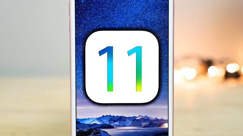 WWDC 2017: Apple presenta el esperado iOS 11 - 34591-ae8bdbe3-800x450
