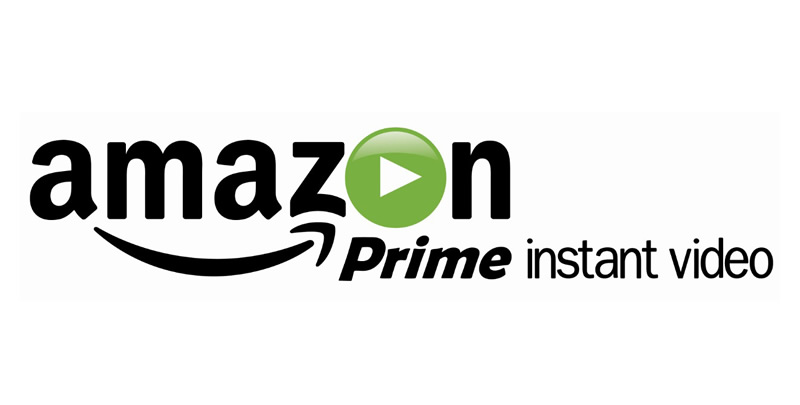 Series de Amazon Prime Video se podrán ver gratis el día del padre - amazon-prime-video-gratis-dia-del-padre