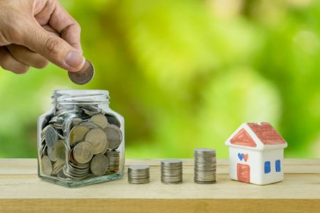 ¿Eres freelance? aquí te decimos cómo comprar tu casa con Infonavit