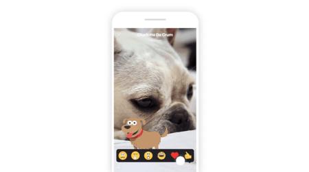Skype no se queda atrás e integra historias al estilo Snapchat