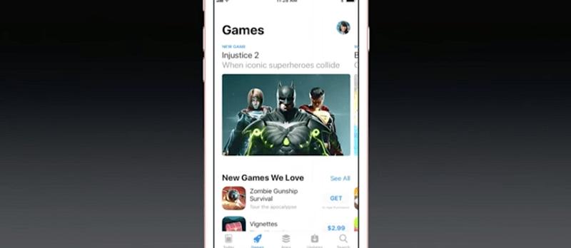 WWDC 2017: Apple presenta el esperado iOS 11 - captura-de-pantalla-2017-06-05-17-28-33-800x348