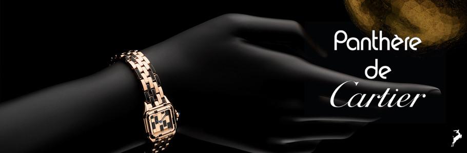 Sofía Coppola dirigirá la película de la colección Panthère de Cartier - cartier-panthere