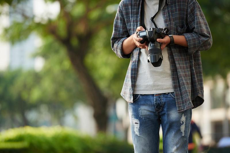 Gana con tus mejores fotos en #SonyRXmoments de Sony - concurso-de-fotografia-sonyrxmoments