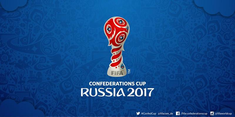 copa confederaciones de rusia 2017 televisa deportes La Copa Confederaciones 2017 por Televisa Deportes